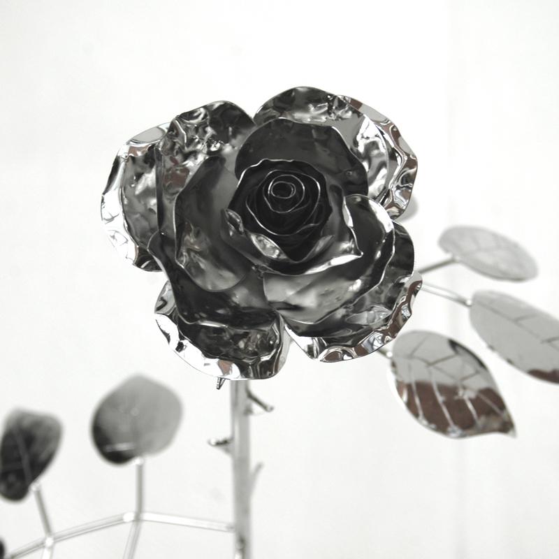 Edelrose (10)