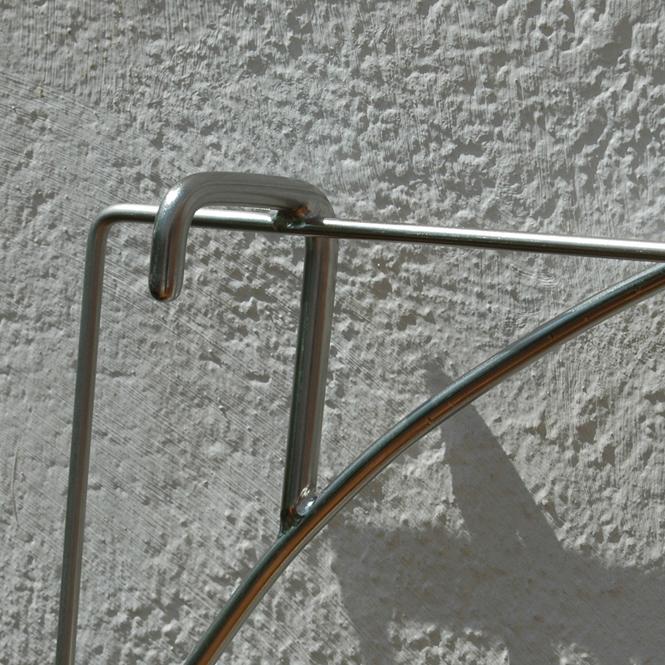 Einstiegschutz (12)