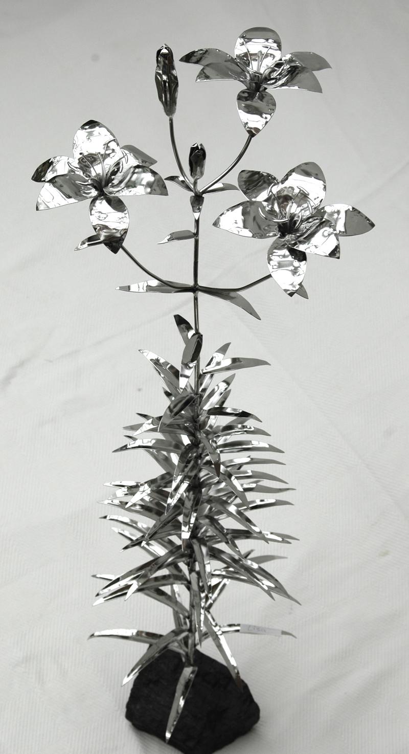 Lilien (3)