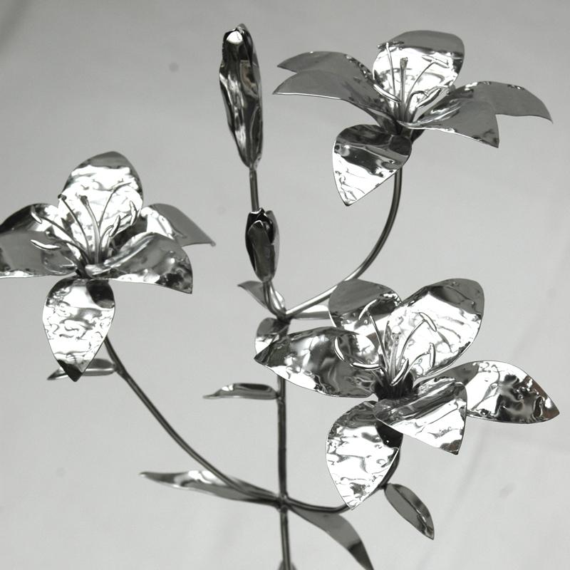 Lilien (5)