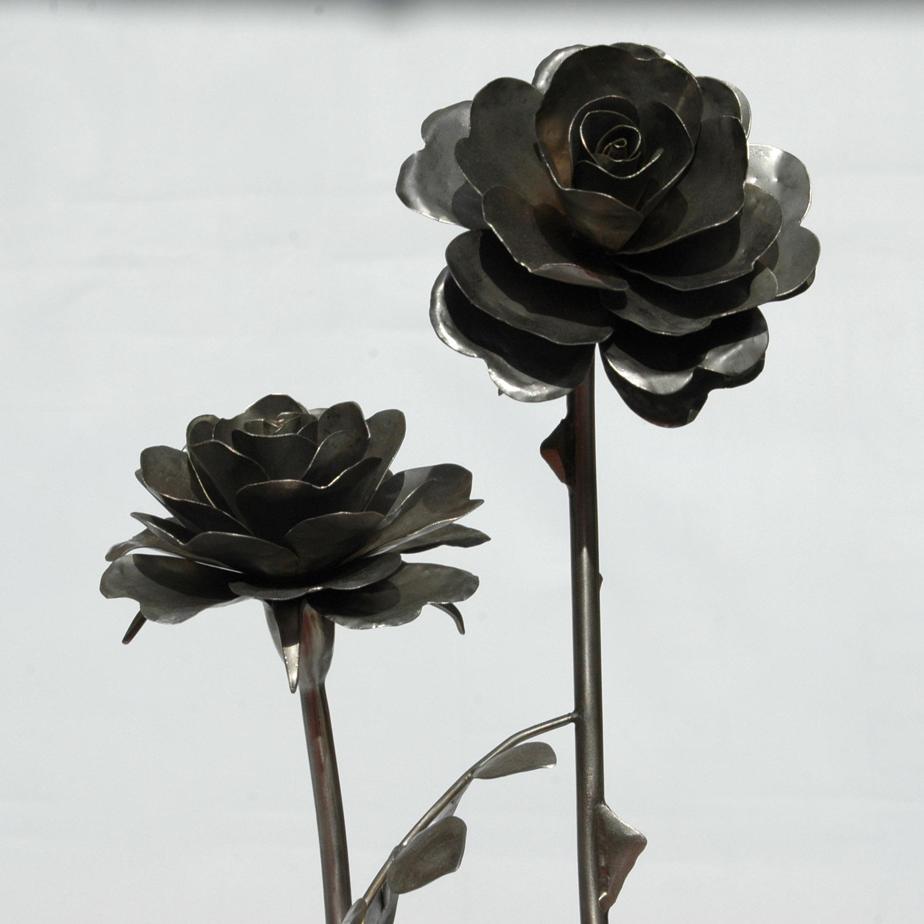 Rosenpaar (3)