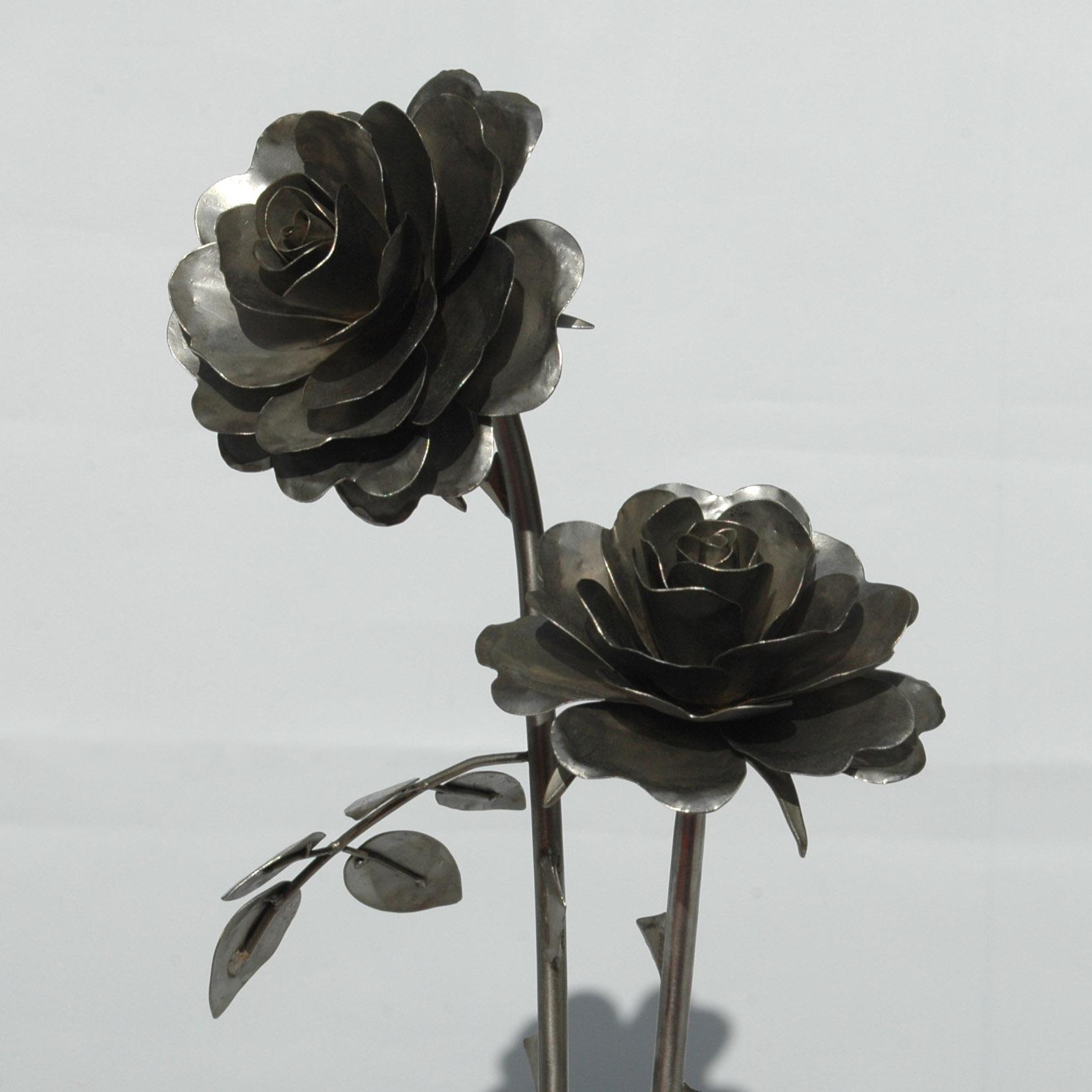 Rosenpaar (5)