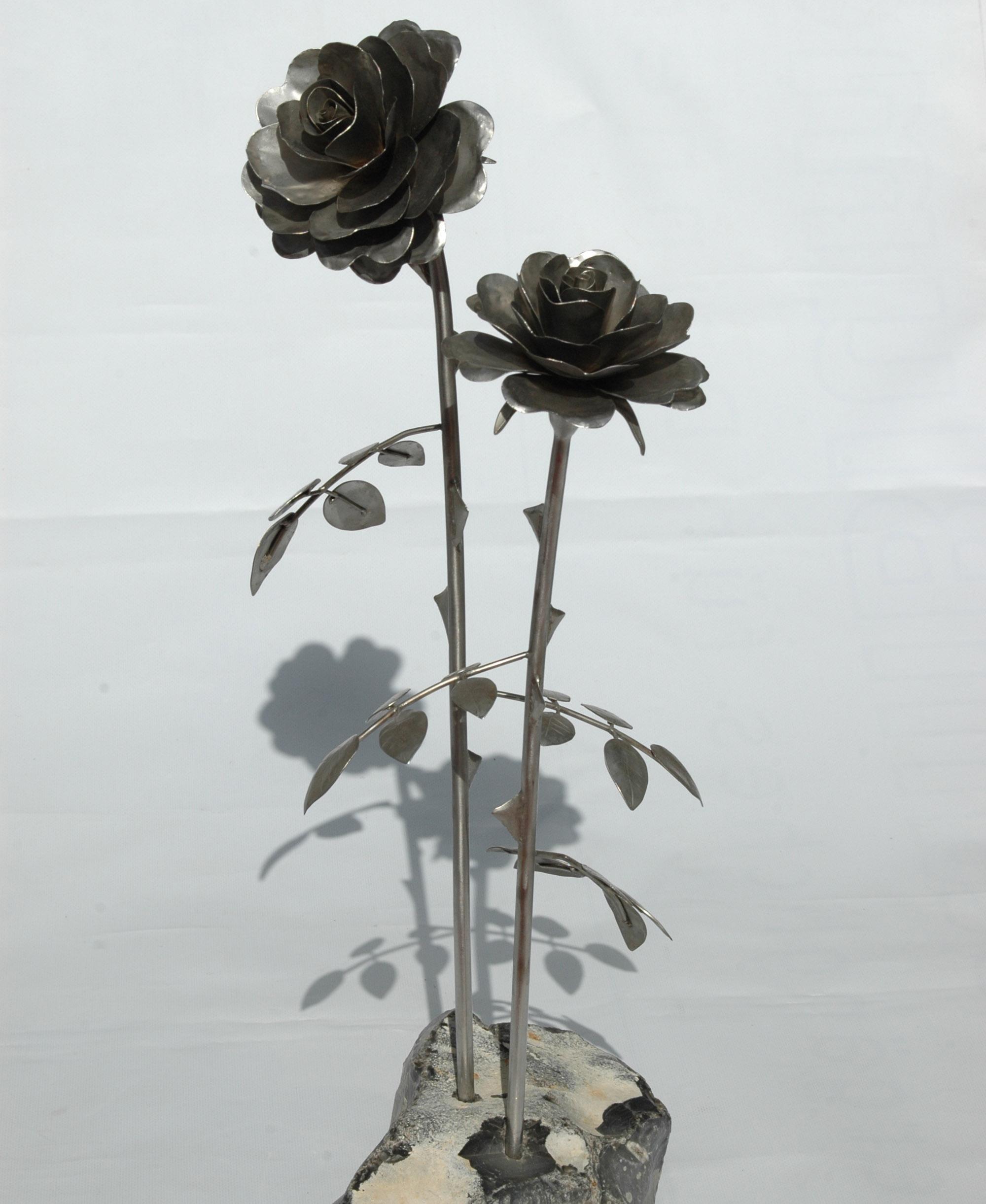 Rosenpaar (6)