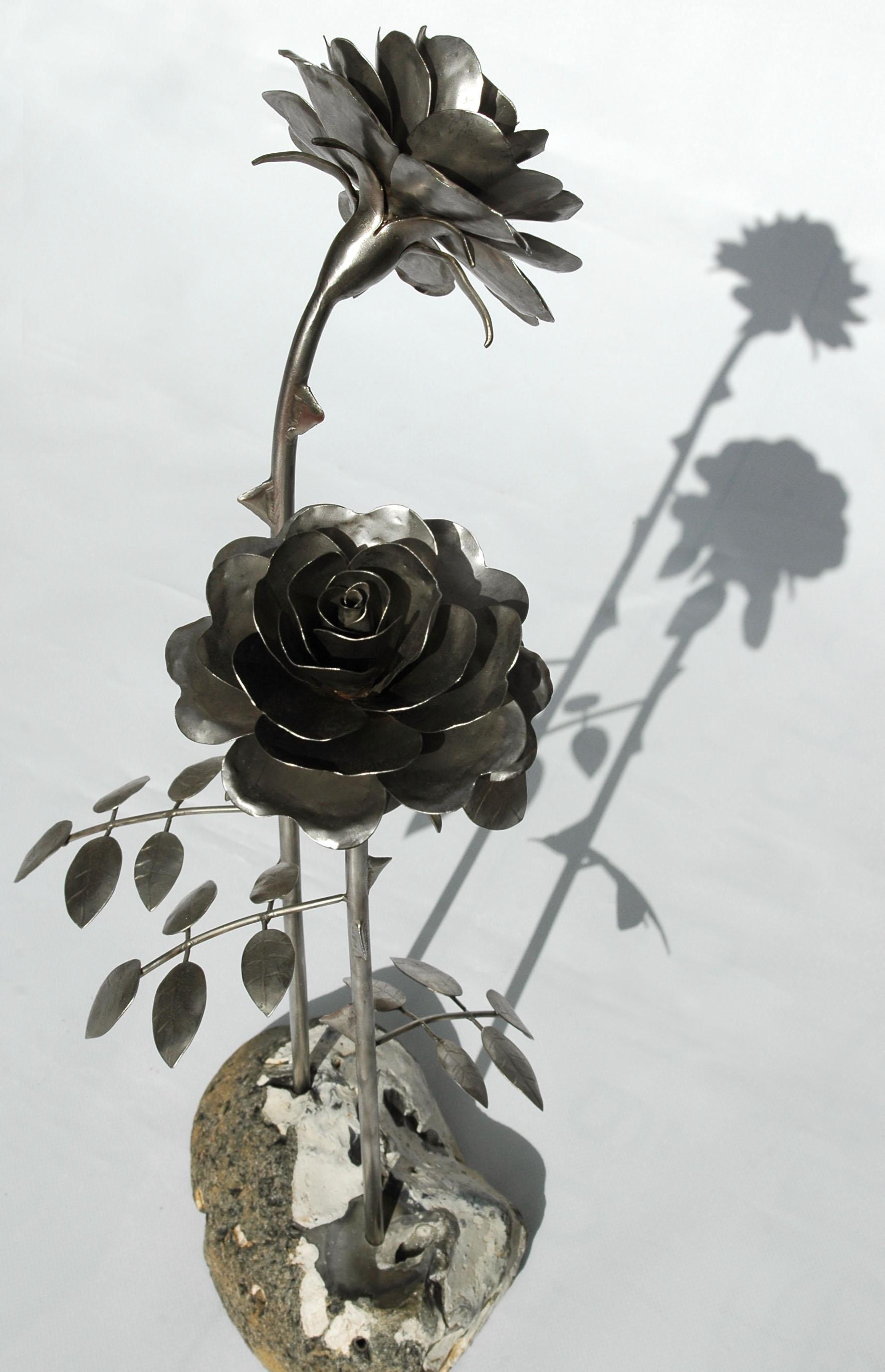 Rosenpaar (7)