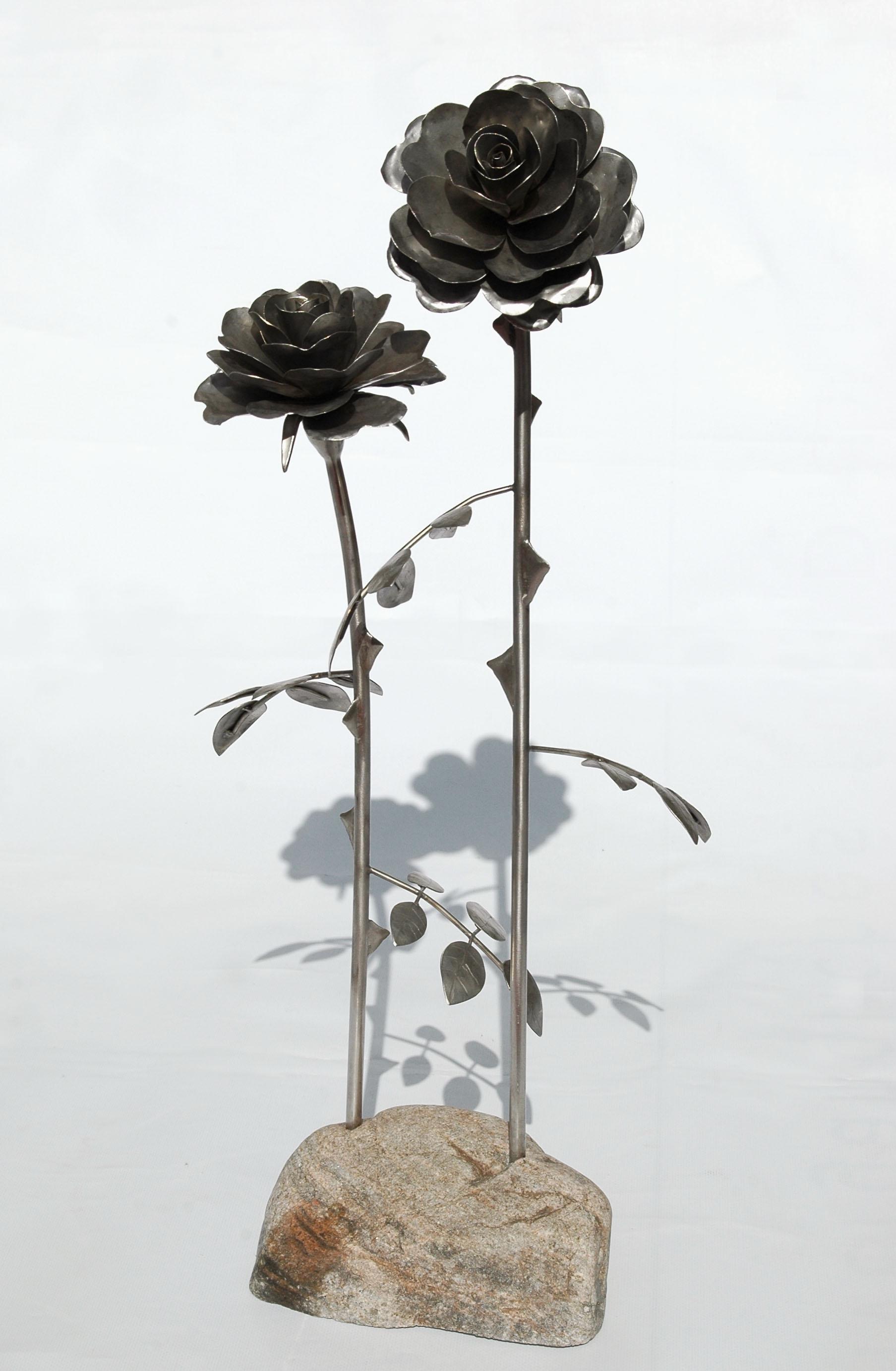 Rosenpaar (8)